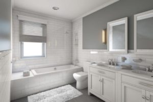 Bathroom Remodeling Baltimore bathroom and kitchen remodeling in md - native sons home services