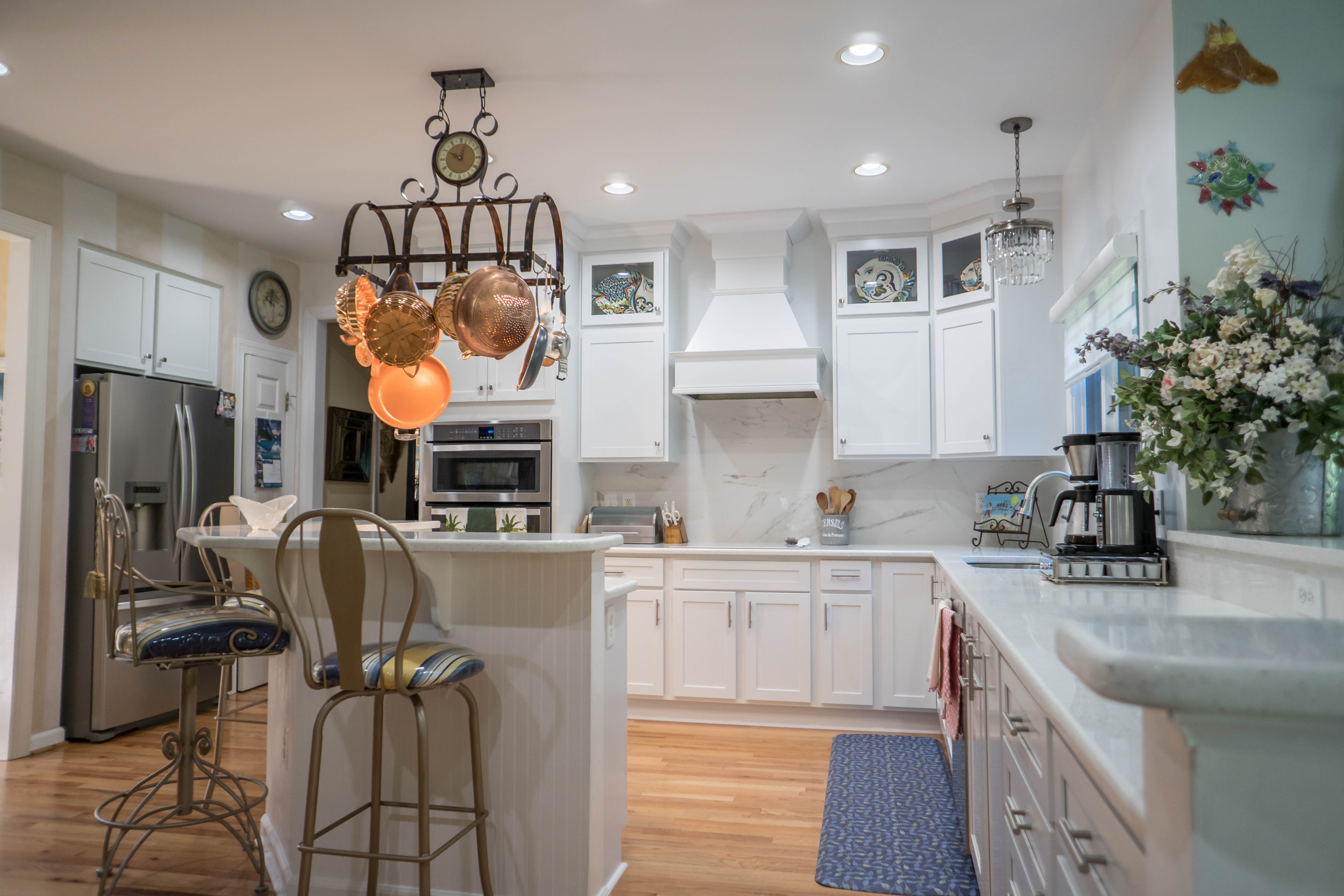 5 things to do before remodeling your kitchen in baltimore for Baltimore kitchen remodeling