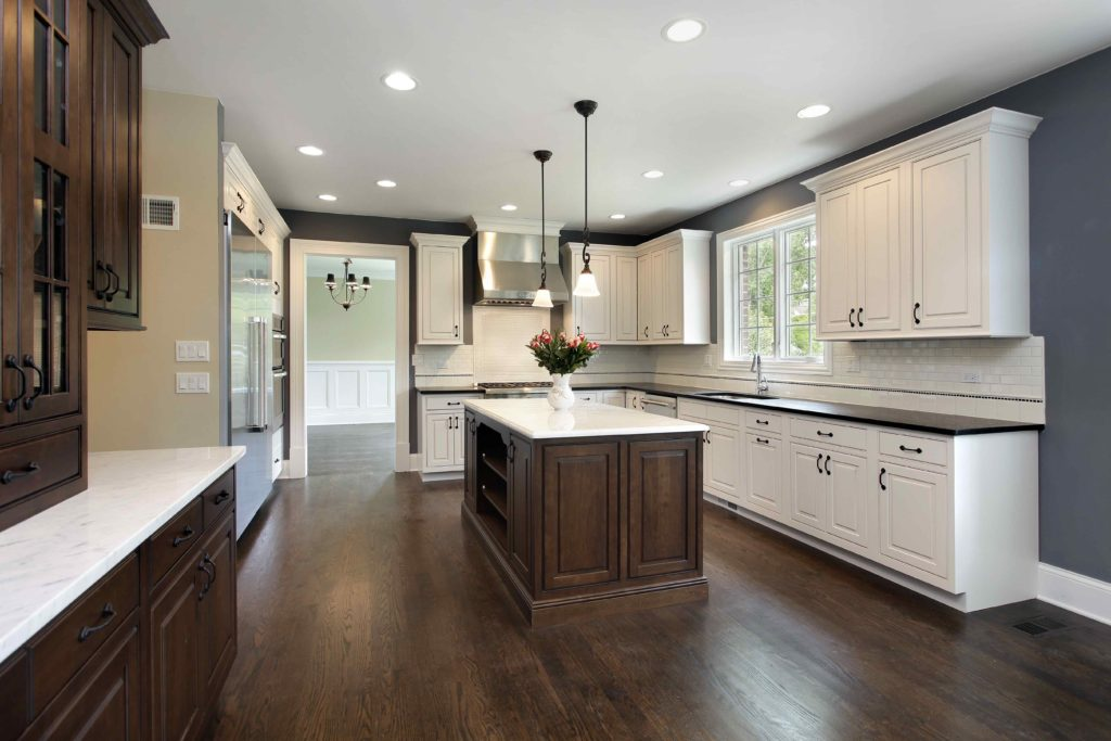 Kitchen Remodeling In Baltimore Tips During Renovating - Kitchen remodeling in baltimore