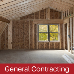 general contracting image
