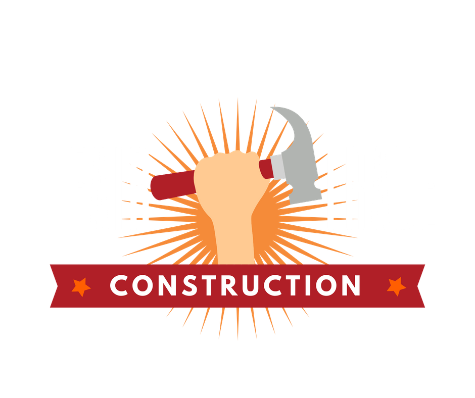 fair trade construction icon