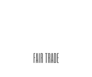 fair trade graphic
