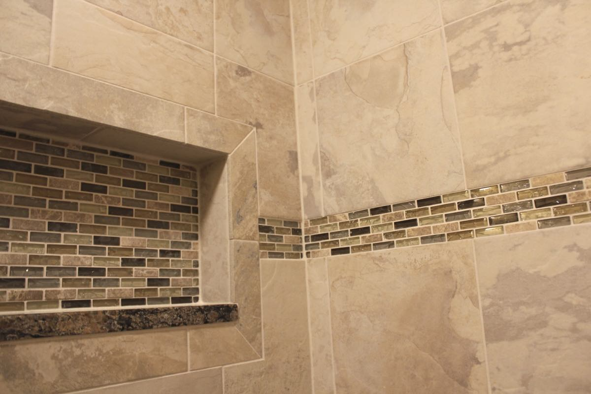 Bathroom Remodeling Specialists Baltimore Maryland