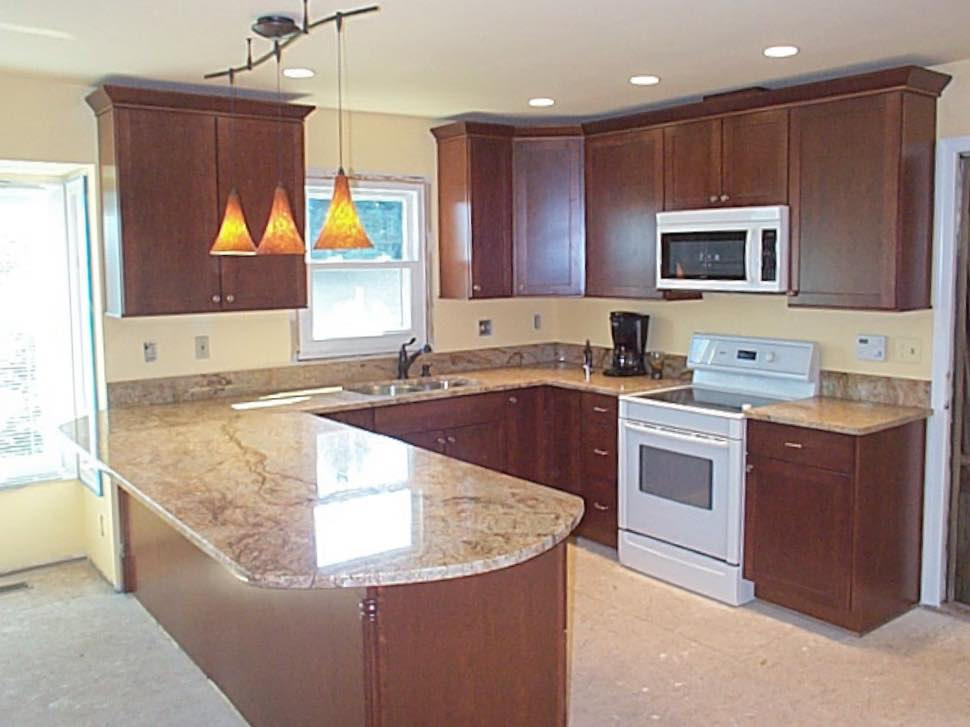 Kitchen Remodeling Specialists Baltimore Maryland