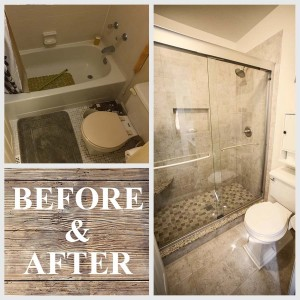 BeforeandAfter Bathroom 01