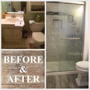 BeforeandAfter bathroom 02