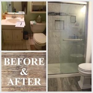 BeforeandAfter bathroom 02