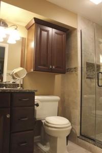 bathroom remodel chasen 01
