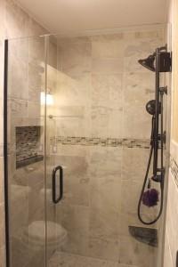 bathroom remodel chasen 02