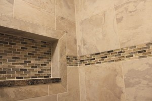 bathroom remodel chasen 03
