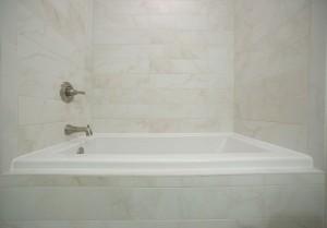 bathroom remodel smith 01