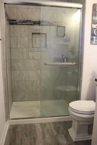 bathroom remodel triolo 01