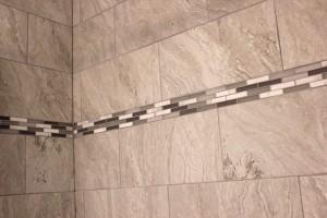 bathroom remodel triolo 04