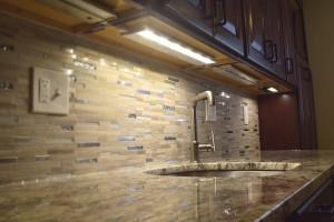 kitchen remodel 04